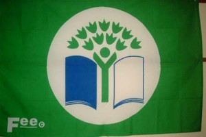 Green Sch Flag02-3